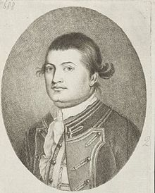 Francis_Grose_(British_Army_officer)