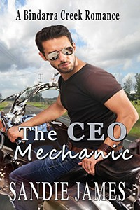 The-CEO-Mechanic-Final-SJames-sml-200x300