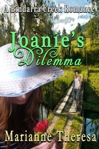 joanies-dilemma-mt